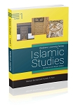 Islamic Studies-Level 1 Revised Edition